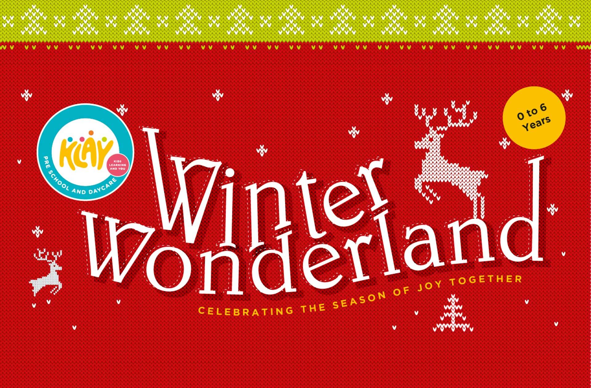 winter-banner