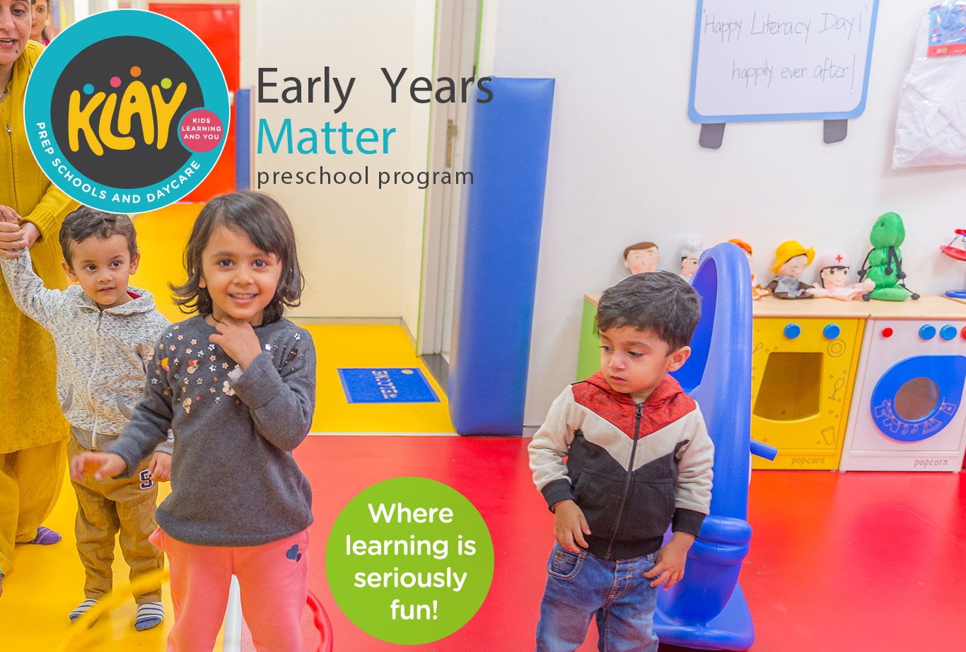 desktop_banner_preschool_2020
