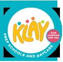 klayschools