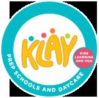 Klay Schools