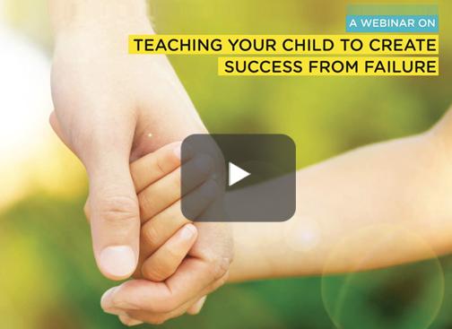 parent-workshop