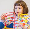 preschools-menu