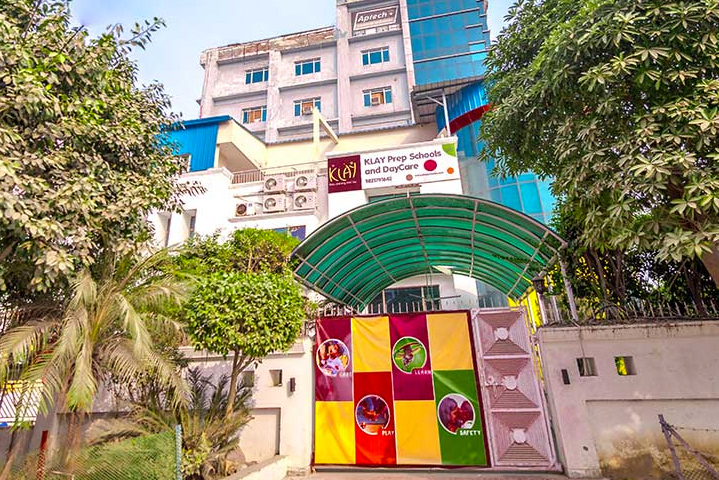 Top Play School in Sector 62, Noida| Day Care in Sector 62