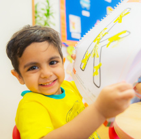 adm-preschool