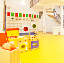 Best} Day Care Centre in Gurgaon | Top Play School in Gurgaon